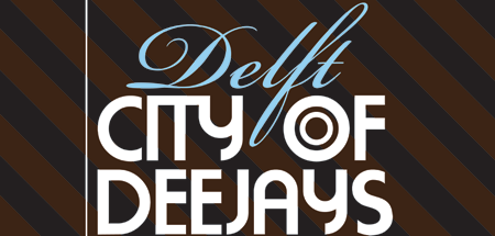 City Of Deejays