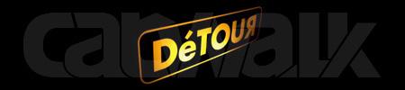 detour_catwalk_450